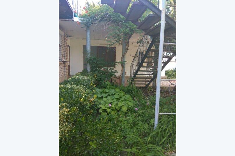 Гостевой дом Сандра 841362, Садовая улица, 4 на 8 комнат - Фотография 2