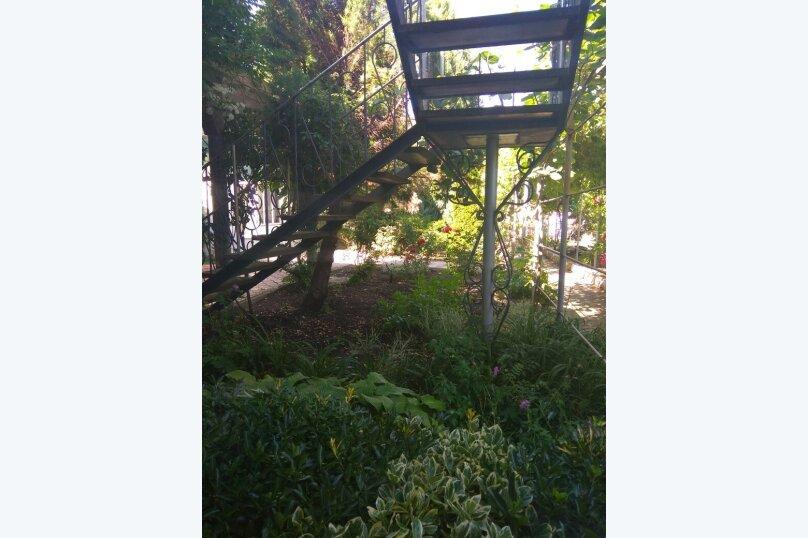Гостевой дом Сандра 841362, Садовая улица, 4 на 8 комнат - Фотография 4