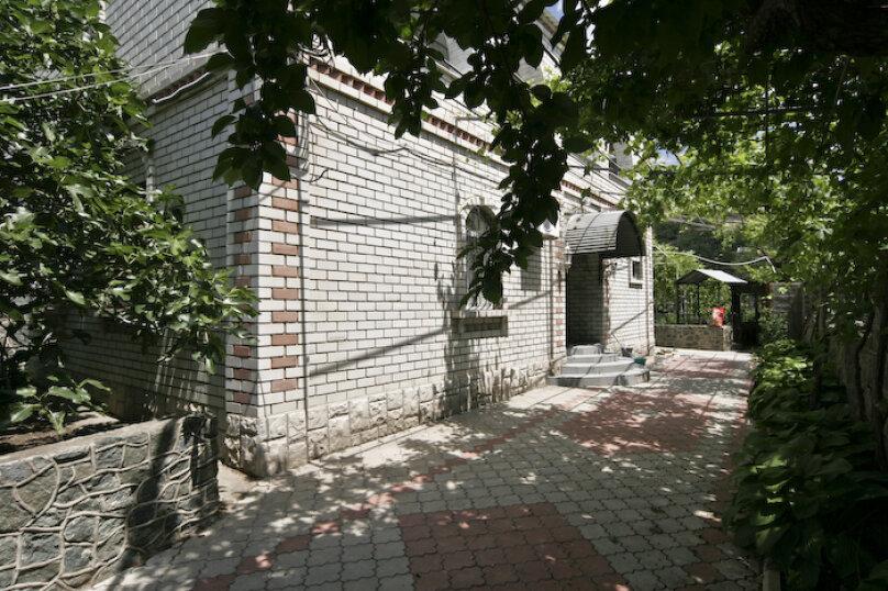 Гостевой дом Сандра 841362, Садовая улица, 4 на 8 комнат - Фотография 1