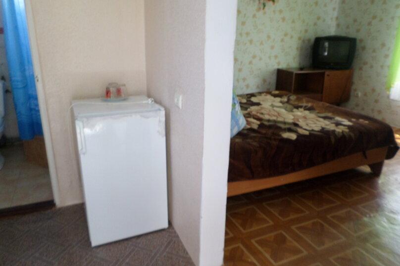 "Гостиница ""На Гагарина 20"", улица Гагарина, 20 на 4 комнаты - Фотография 27"