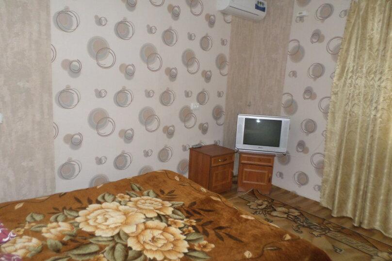 "Гостиница ""На Гагарина 20"", улица Гагарина, 20 на 4 комнаты - Фотография 18"