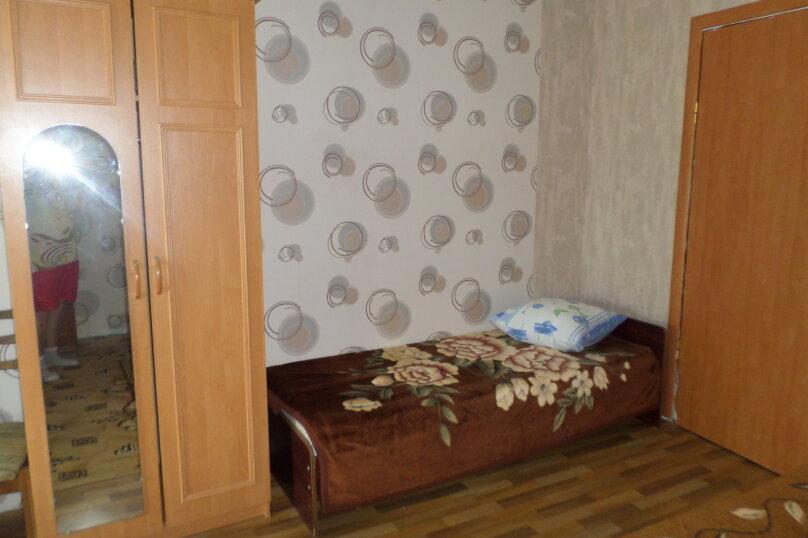 "Гостиница ""На Гагарина 20"", улица Гагарина, 20 на 4 комнаты - Фотография 19"