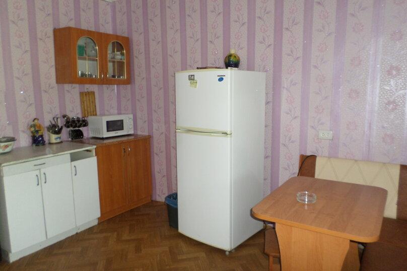 "Гостиница ""На Гагарина 20"", улица Гагарина, 20 на 4 комнаты - Фотография 34"