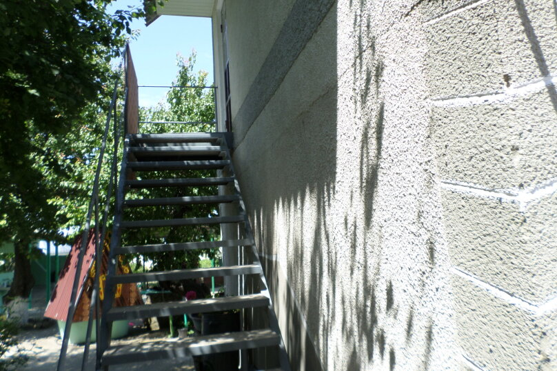 "Гостиница ""На Гагарина 20"", улица Гагарина, 20 на 4 комнаты - Фотография 15"