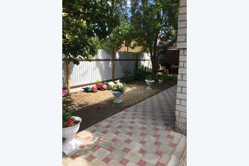 Гостиница 841406, Казачья улица, 12 на 3 комнаты - Фотография 14