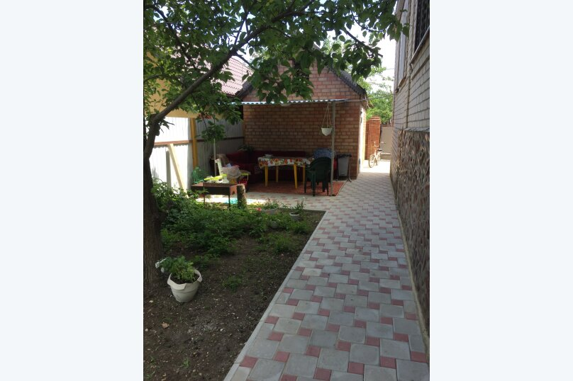 Гостиница 841406, Казачья улица, 12 на 3 комнаты - Фотография 16