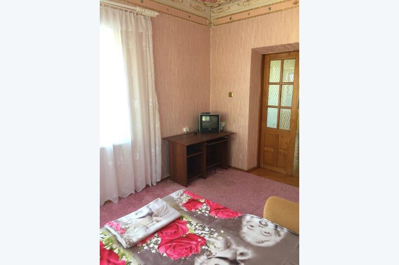 Гостиница 841406, Казачья улица, 12 на 3 комнаты - Фотография 17