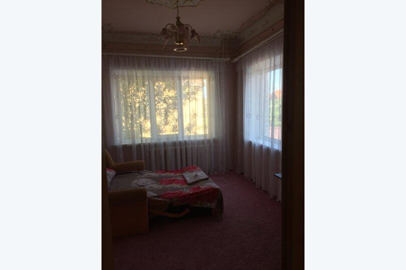 Гостиница 841406, Казачья улица, 12 на 3 комнаты - Фотография 1