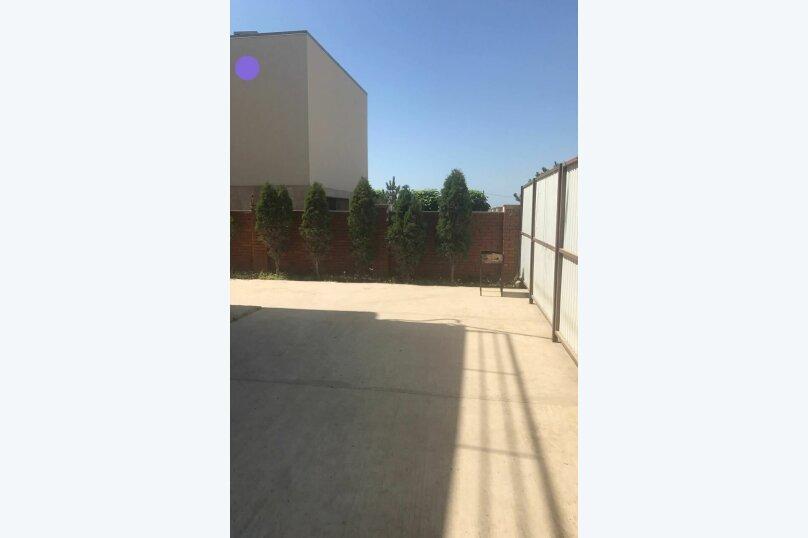 Дом, 125 кв.м. на 8 человек, 3 спальни, Таманская улица, 160, Анапа - Фотография 3