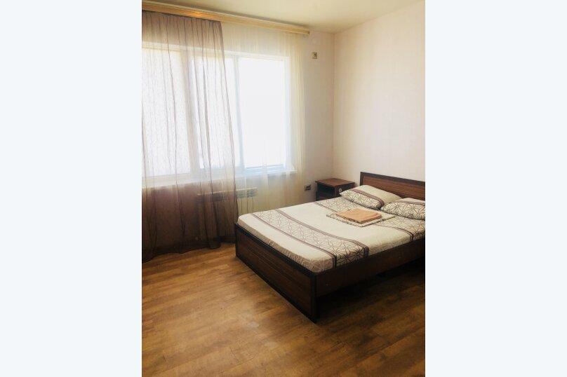 Дом, 125 кв.м. на 8 человек, 3 спальни, Таманская улица, 160, Анапа - Фотография 6