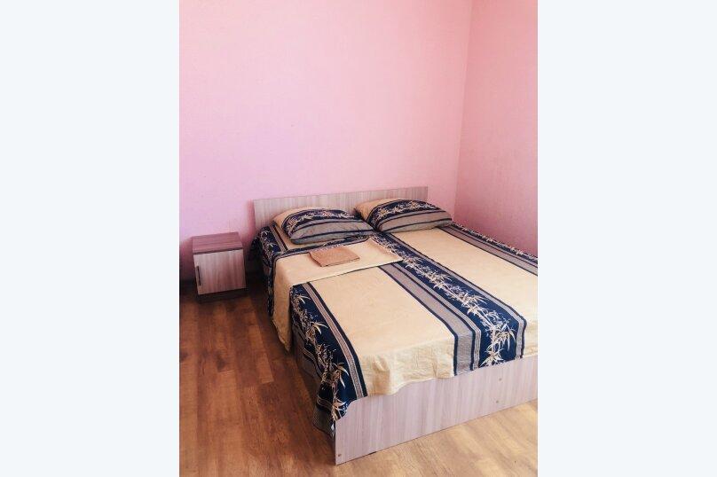 Дом, 125 кв.м. на 8 человек, 3 спальни, Таманская улица, 160, Анапа - Фотография 7