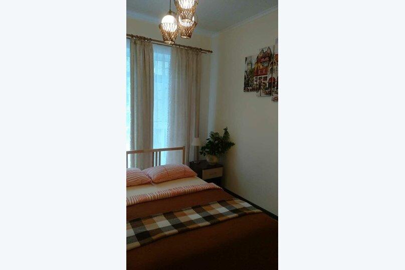 Гестхаус в Мамедовом ущелье, Ручейная улица, 12 на 13 комнат - Фотография 16