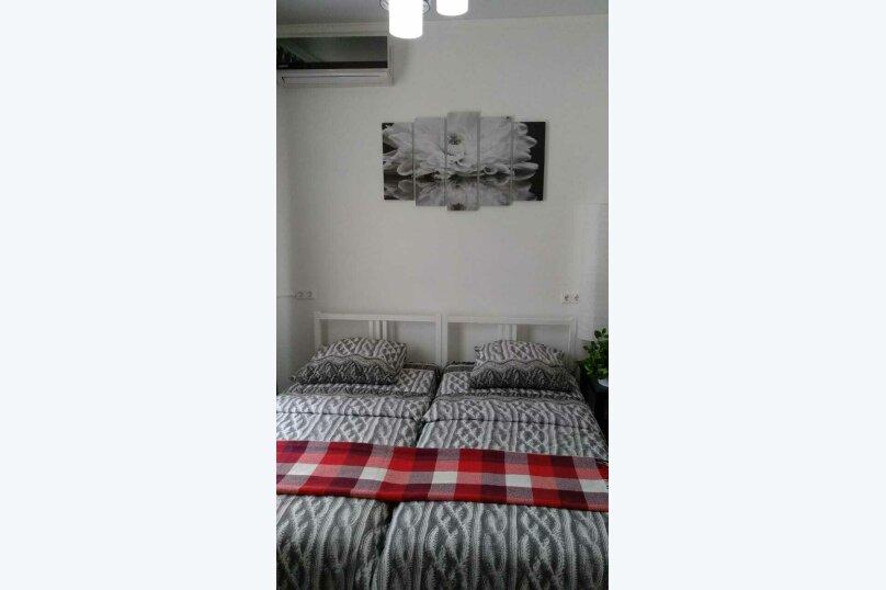 Гестхаус в Мамедовом ущелье, Ручейная улица, 12 на 13 комнат - Фотография 35