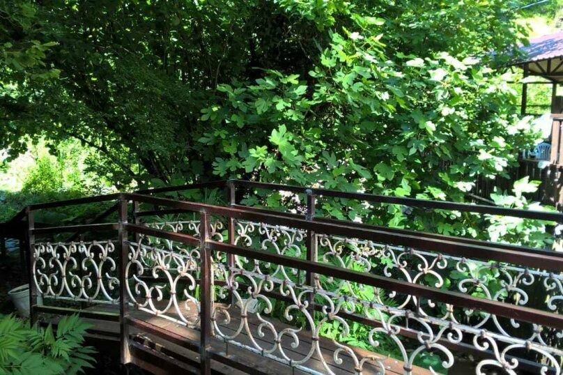 Гестхаус в Мамедовом ущелье, Ручейная улица, 12 на 13 комнат - Фотография 58