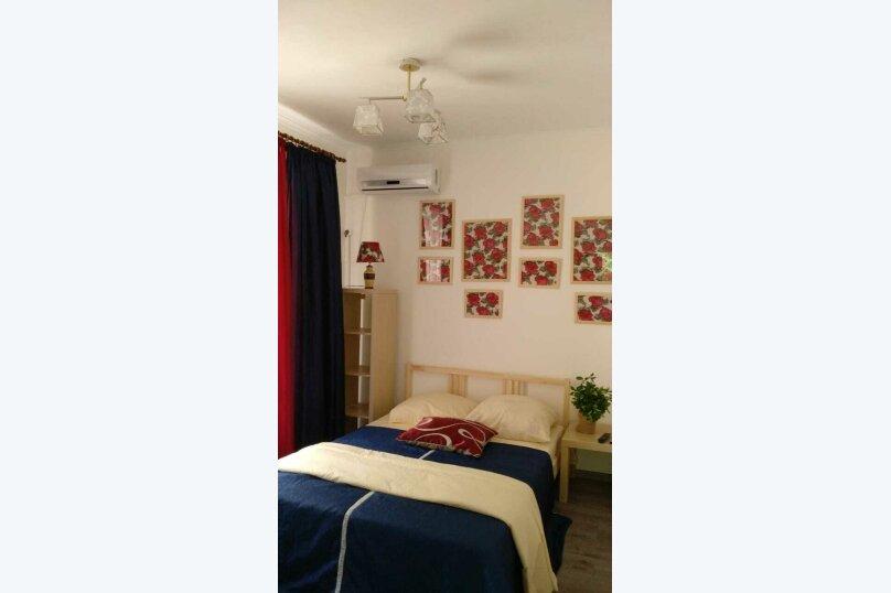 Гестхаус в Мамедовом ущелье, Ручейная улица, 12 на 13 комнат - Фотография 73