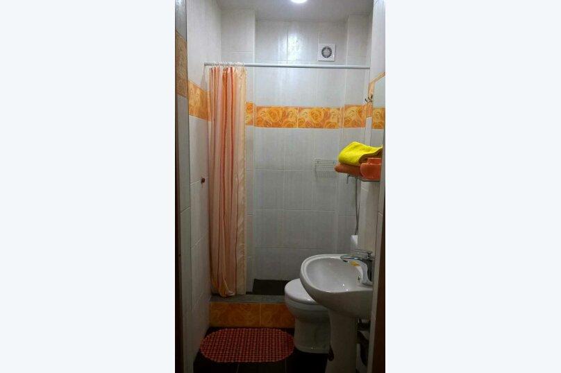 Гестхаус в Мамедовом ущелье, Ручейная улица, 12 на 13 комнат - Фотография 77