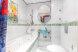 1-комн. квартира, 40 кв.м. на 2 человека, улица Обручева, 37, метро Калужская, Москва - Фотография 3
