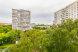 1-комн. квартира, 40 кв.м. на 2 человека, улица Обручева, 37, метро Калужская, Москва - Фотография 10