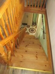 Дом под ключ, 120 кв.м. на 8 человек, 4 спальни, Солнечная, 15, Судак - Фотография 3