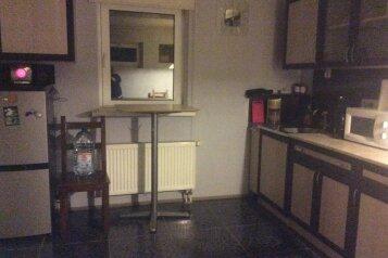 Дом 25 мин от центра Москвы, 65 кв.м. на 4 человека, 1 спальня, Колхозная улица, Одинцово - Фотография 2