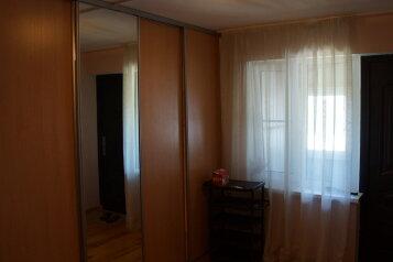 Часный дом, 65 кв.м. на 6 человек, 2 спальни, улица Марата, Тамань - Фотография 1