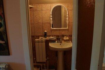 Часный дом, 65 кв.м. на 6 человек, 2 спальни, улица Марата, Тамань - Фотография 4