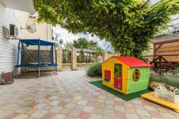 Частный  дом для гостей, Пионерский проспект на 4 номера - Фотография 3