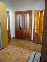 3-комн. квартира, 72 кв.м. на 3 человека, Банковский переулок, 8, Екатеринбург - Фотография 3