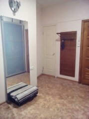 3-комн. квартира, 72 кв.м. на 3 человека, Банковский переулок, 8, Екатеринбург - Фотография 4