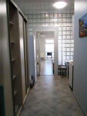 1-комн. квартира, 40 кв.м. на 4 человека, Параллельная улица, Завокзальный район, Сочи - Фотография 3
