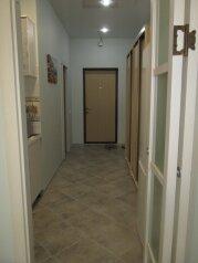1-комн. квартира, 40 кв.м. на 4 человека, Параллельная улица, Завокзальный район, Сочи - Фотография 4