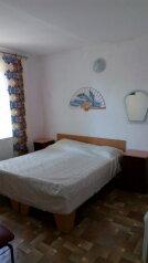 Дача у моря. , 80 кв.м. на 8 человек, 4 спальни, Жердева , 1, Черноморское - Фотография 2