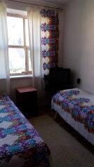 Дача у моря. , 80 кв.м. на 8 человек, 4 спальни, Жердева , 1, Черноморское - Фотография 4