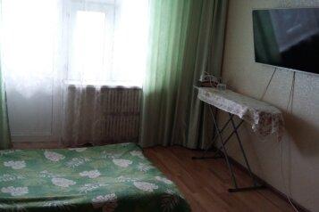2-комн. квартира, 56 кв.м. на 4 человека, проспект Победы, Казань - Фотография 2