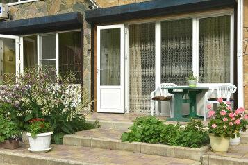 2-комн. квартира, 85 кв.м. на 8 человек, Свирская улица, Лазаревское - Фотография 2