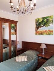 Таунхаус резиденция утриш , 135 кв.м. на 10 человек, 4 спальни, Ялтинская улица, село Сукко - Фотография 2