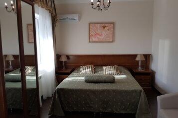 Таунхаус резиденция утриш , 135 кв.м. на 10 человек, 4 спальни, Ялтинская улица, село Сукко - Фотография 3