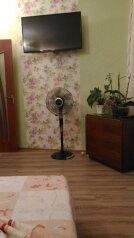 Дом в центре Алушты не далеко от моря, 45 кв.м. на 6 человек, 3 спальни, улица Карла Маркса, 70, Алушта - Фотография 2