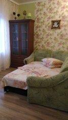 Дом в центре Алушты не далеко от моря, 45 кв.м. на 6 человек, 3 спальни, улица Карла Маркса, 70, Алушта - Фотография 3
