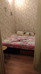 Дом в центре Алушты не далеко от моря, 45 кв.м. на 6 человек, 3 спальни, улица Карла Маркса, 70, Алушта - Фотография 4