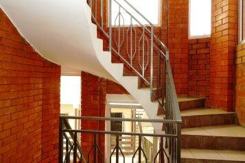 Гостевой дом, улица Чкалова на 12 номеров - Фотография 4