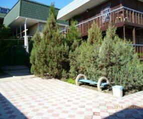 Гостевой дом, деревянный коттедж, Приморская улица на 25 номеров - Фотография 3