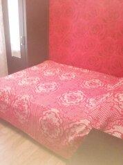 Дом, 45 кв.м. на 5 человек, 2 спальни, улица Калинина, Ейск - Фотография 4