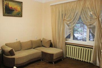2-комн. квартира, 70 кв.м. на 4 человека, улица Чехова, Ялта - Фотография 2