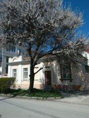 Дом, 35 кв.м. на 4 человека, 2 спальни, улица 8 Марта, 32, Евпатория - Фотография 1