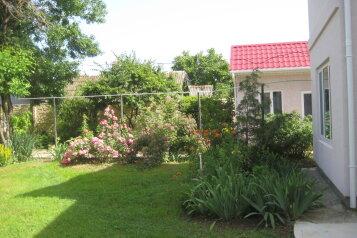 Дом, 130 кв.м. на 10 человек, 3 спальни, улица Гайдара, поселок Приморский, Феодосия - Фотография 2