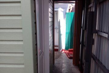 База отдыха, Лиманская улица, 25 на 3 номера - Фотография 2