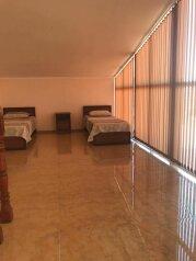 Дом, 125 кв.м. на 8 человек, 3 спальни, Таманская улица, 160, Анапа - Фотография 2