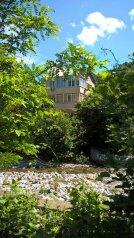 Гостевой дом в Мамедовом ущелье, Ручейная улица на 13 номеров - Фотография 1