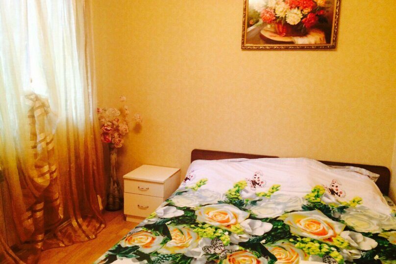 """Гостевой дом """"На Павлика Морозова 25"""", улица Павлика Морозова, 25 на 7 комнат - Фотография 32"""
